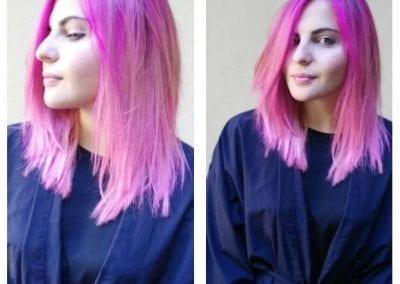 parrucchieri-donna-1