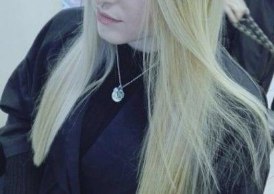 parrucchieri-donna-9