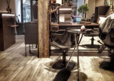 cab-parrucchieri-torino-salon-3