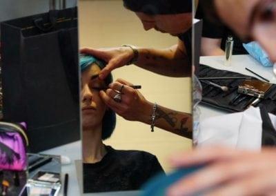 cab-parrucchieri-torino-salon-life-11