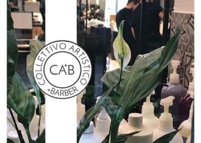 cab-parrucchieri-torino-salon-life-2