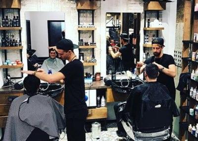 cab-parrucchieri-uomo-torino-riapertura