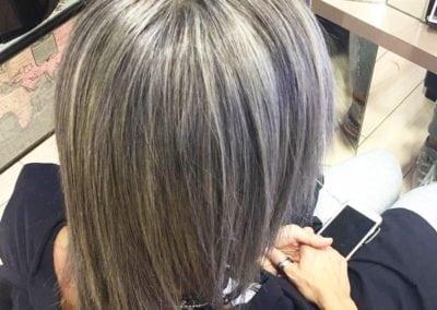 colore-donna-6-cab-parrucchieri-torino
