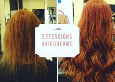 extension-donna-3-elena-for-cab-parrucchieri-torino