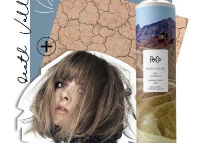 prodotti-death-valley-dry-shampoo-powder-R-CO-salone-cab-parrucchieri-torino