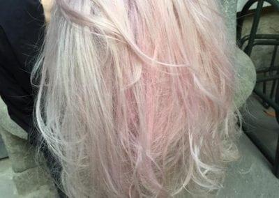taglio-colore-donna-3-cab-parrucchieri-torino