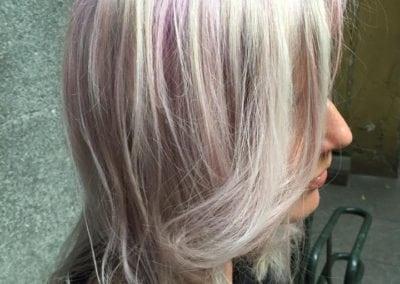 taglio-colore-donna-4-cab-parrucchieri-torino