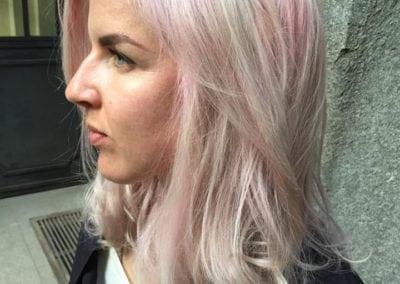 taglio-colore-donna-5-cab-parrucchieri-torino