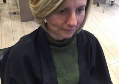 taglio-colore-donna-6-cab-parrucchieri-torino