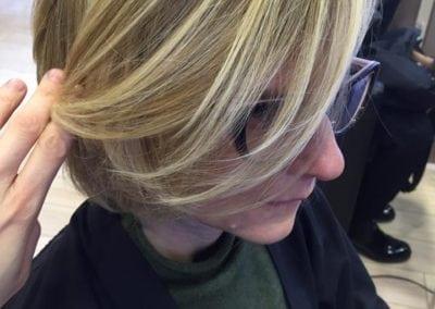 taglio-colore-donna-7-cab-parrucchieri-torino