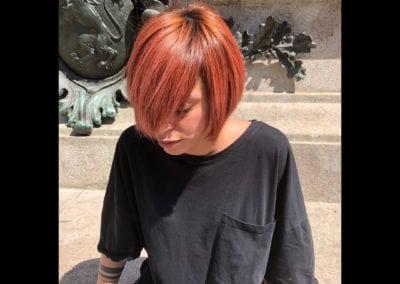 taglio-colore-donna-corto-cab-parrucchieri-torino