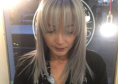 taglio-colore-donna-gray-2-cab-parrucchieri-torino