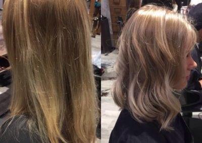 taglio-colore-donna-lungo-3-cab-parrucchieri-torino