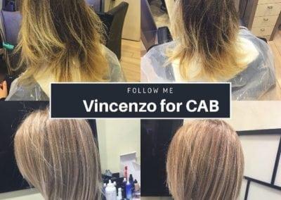 taglio-colore-donna-lungo-vincenzo-for-cab-parrucchieri-torino