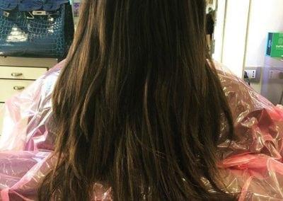 taglio-colore-donna-prima-cab-parrucchieri-torino
