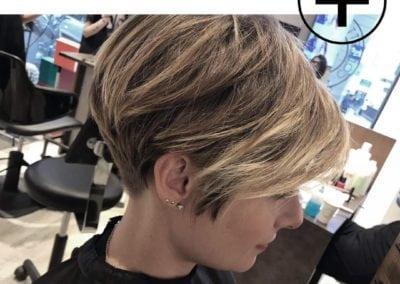 taglio-donna-corto-moda-2-cab-parrucchieri-torino
