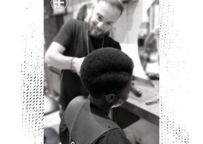 taglio-donna-original-2-cab-parrucchieri-torino