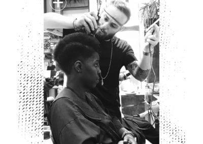 taglio-donna-original-cab-parrucchieri-torino