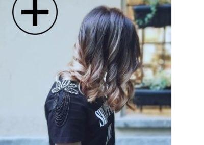 taglio-donna-tuesday-mood-cab-parrucchieri-torino