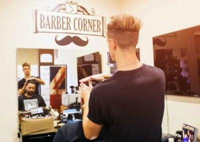 taglio-uomo-barber-corner-cab-parrucchieri-torino