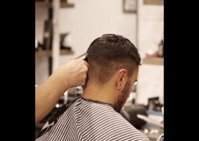 taglio-uomo-corto-3-1-cab-parrucchieri-torino