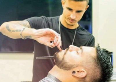 uomo-barber-corner-3-cab-parrucchieri-torino