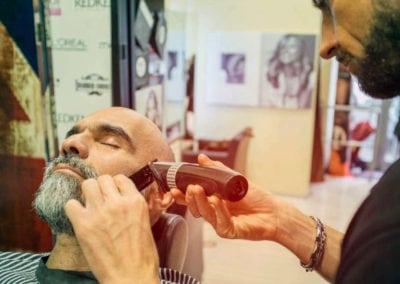 uomo-barber-corner-cab-parrucchieri-torino