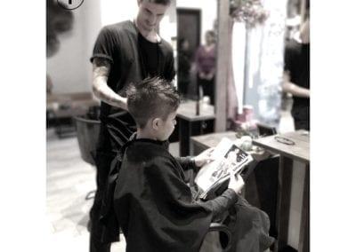 ageless-parrucchieri-uomo-torino