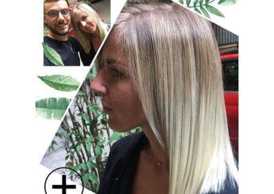 balayage-biondo-scalato-parrucchieri-donna-torino