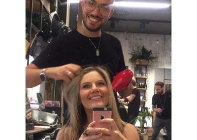 best-blonde-parrucchieri-donna-torino