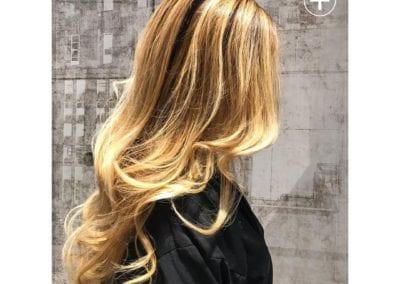 blonde-gold-parrucchieri-donna-torino