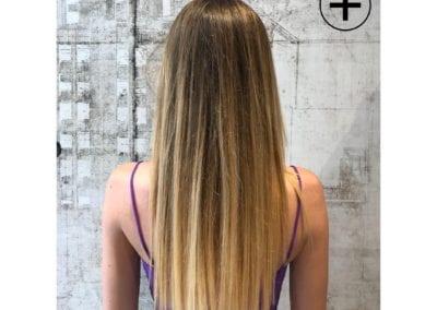 blonde-suggestion-parrucchieri-donna-torino