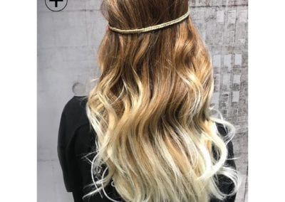 boho-inspirations-parrucchieri-donna-torino