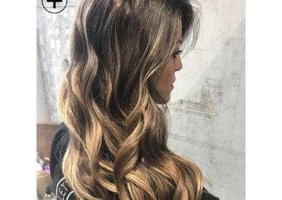 bronde-style-brown-and-blonde-parrucchieri-donna-torino