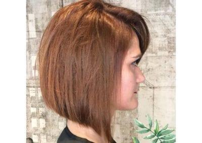 copper-bob-rosso-ramato-parrucchieri-donna-torino