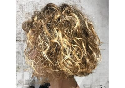 curly-vibes-parrucchieri-donna-torino