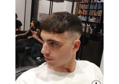 double-cut-parrucchieri-uomo-torino-cab