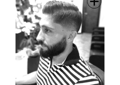 gentleman-style-barber-shop-torino