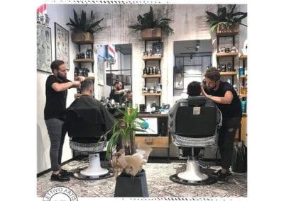 parrucchieri-uomo-torino-cab-at-work-parrucchieri-donna-torino