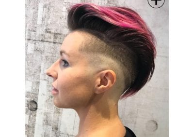 pink-punk-style-one-parrucchieri-donna-torino