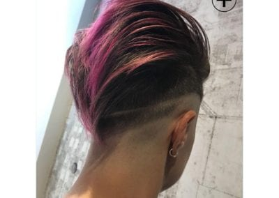 pink-punk-style-two-parrucchieri-donna-torino