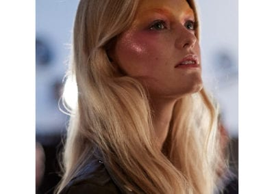 protagonisti-catwalk-durante-la-NYFW-cab-proud-parrucchieri-donna-torino