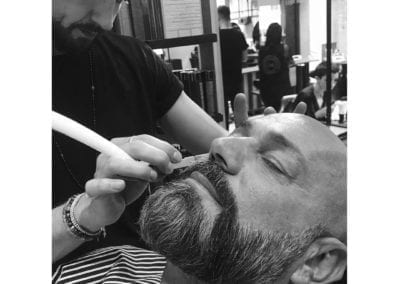 razor-style-and-relax-barber-shop-torino