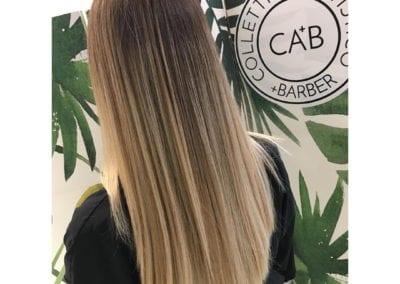 ultra-smooth-blonde-parrucchieri-donna-torino