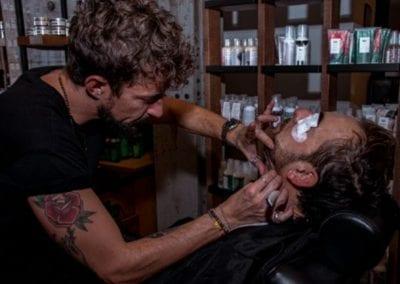 cab-barbieri-torino-taglio-preciso-1