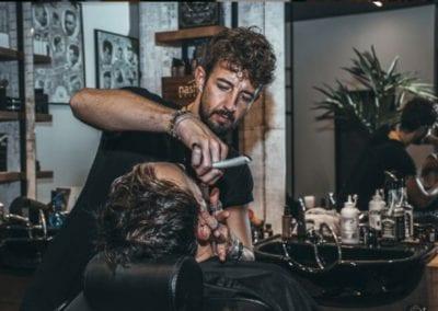 cab-barbieri-torino-taglio-preciso-3