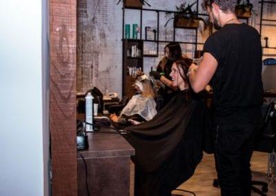 cab-parrucchieri-taglio-donna-15