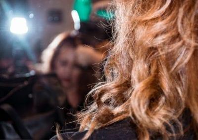 cab-parrucchieri-taglio-donna-17