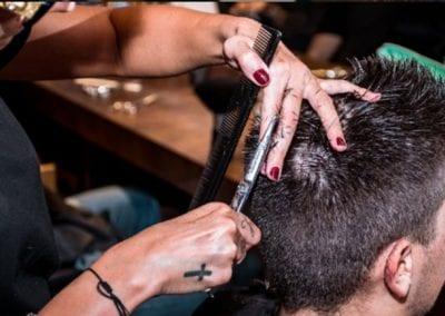 torino-cab-parrucchieri-taglio-uomo-10