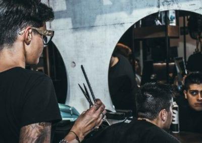torino-cab-parrucchieri-taglio-uomo-11